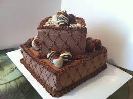 ashlee u0027s cakery bakery death by chocolate