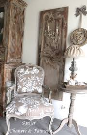 Kimball Victorian Furniture Reproductions by