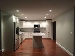 ikea kitchen cabinets reddit ikea kitchen remodel diy