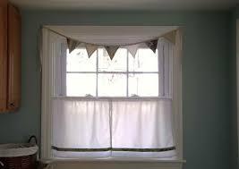 Basement Window Cover Ideas - basement window ideas home interior ekterior ideas