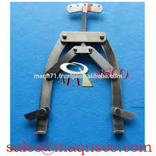hand tractor in pakistan hand tractor in pakistan suppliers and