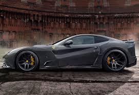 f12 n largo price 2016 f12 berlinetta novitec rosso n largo s