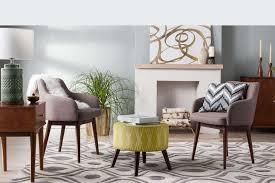 modern mid century 2018 mid century chair styles 18 photos 561restaurant com