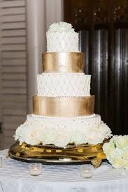 5 tier wedding cake wedding cake wedding cakes 5 tier wedding cake how to cut
