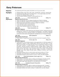 sample journeyman electrician resume journeyman electrician resume sample resumecompanioncom excellent calibration technician sample resume redbus ticket print