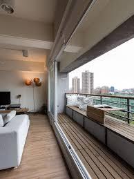 Home Design Ideas For Condos Best 25 Balcony Design Ideas On Pinterest Small Balcony Design