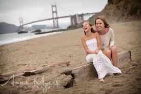 bay area photographers 110 best san francisco bay area family portraits photographer