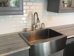 kitchen tile countertop ideas kitchen counter resurfacing to give a new look megjturner