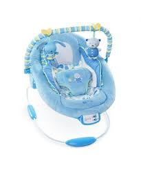 Bright Starts Comfort And Harmony Swing Baby Swings U0026 Bouncers