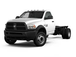 sterling dodge truck 2017 ram 5500 chassis cab tradesman regular cab in sterling