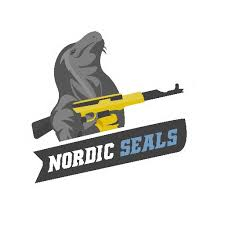 pubg quick loot nordic seals on twitter check this out ns brozkii did a video