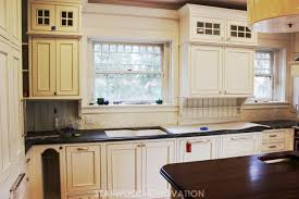 colonial kitchen ideas kitchen styles colonial kitchen pictures kitchen cabinet