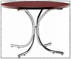 Petite Table Cuisine by Petite Table Ronde De Cuisine Banc Cuisine Chaises Blanches Table
