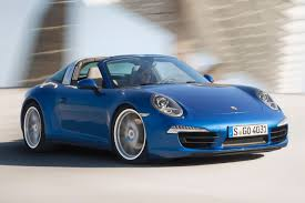 miami blue porsche turbo s used 2014 porsche 911 for sale pricing u0026 features edmunds