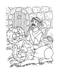 coloring pages for child coloring pages part 33