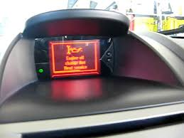 2013 ford focus check engine light how to reset oil light 2011 ford fiesta focus clip fail