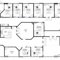 Commercial Office Floor Plans Commercial Floor Plans Free Office Floor Plan Commercial Floor