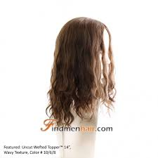 hair pieces for crown area brown highlights human hair crown topper hair pieces for short hair