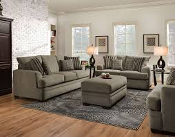 Cream Sofa And Loveseat 176 Best Sofas U0026 Loveseats Images On Pinterest Loveseats Living