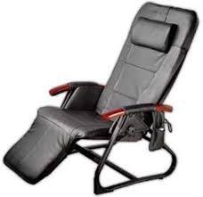 Homedics Chair Back Massager Magnificent Heated Massage Chair And Popular Massage Heat Recliner