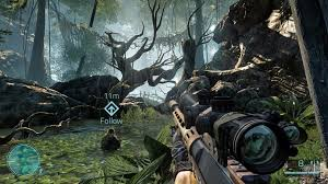 sniper ghost warrior 2 game free download full version for pc