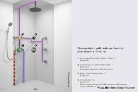 moen shower chair bamboo bath seat shower chair triangular how to install a shower diverter valve apps directories