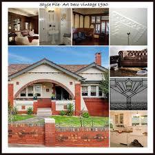 home design portfolio interior design by bella life style