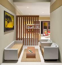 layout ruangan rumah minimalis desain ruang tamu minimalis ukuran 3 4 desain rumah minimalis 2018