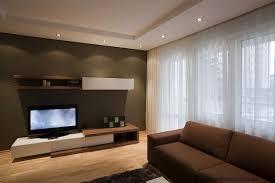 ideen wandgestaltung wohnzimmer ideen wandgestaltung wohnzimmer braun mxpweb