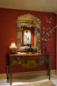 Cherry Blossom Decoration Ideas Cherry Blossom Decoration Ideas Entry Traditional With Marble