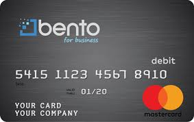 prepaid business debit card featured employee expense cards exclusively for business