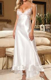wedding peignoir sets 103 best sleepwear images on lace pajamas and shirts