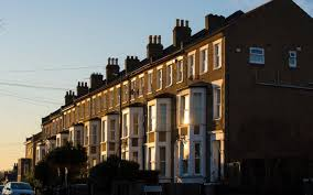 tips to buy home in 2017 buy to let investment news u0026 tips