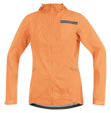 gore womens waterproof cycling jacket gore cycling jacket removable sleeves gore running air gore tex