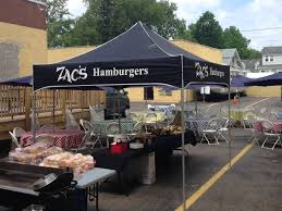corporate catering packages and services zac u0027s burgers