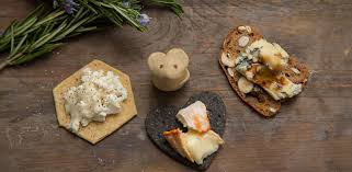 Cheese Gifts West Country Cheese Cheese Gifts