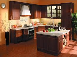 luxury kitchen cabinet hardware 2017 luxury kitchen cabinet hardware miraculous luxury cherry