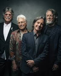 Wildfire Band Boston by Little River Band Nitty Gritty Dirt Band To Headline Oregon Trail