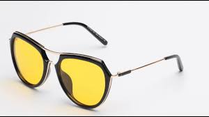2017 new selling trend sunglasses collections youtube