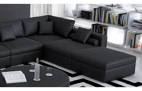 sofa gã nstig kaufen neu designer sofa ga 1 4 nstig ba 1 4 rostuhl sofa gunstig goolba