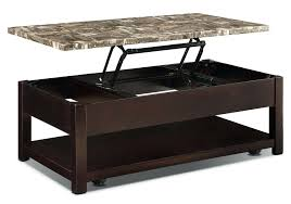 Cheap Lift Top Coffee Table - oak coffee table with lift top u2013 hire seo services