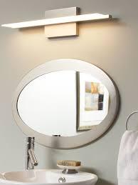 led lighting ideas led lighting buyer u0027s guide at lumens com
