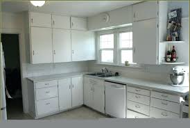 Hinges For Kitchen Cabinets Economy Kitchen Cabinets Large Size Of Kitchen Cabinet Hinges