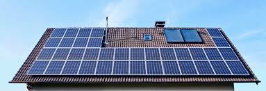 why is it to solar panels going solar still a idea despite new tariff consumer reports