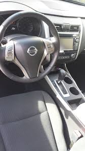 nissan altima coupe gainesville fl paint coatings gainesville fl mobile auto detailing in