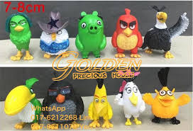 angry birds toys angry birds movie f end 8 2 2018 10 05 pm