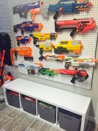 Skate Room Decor Cool Nerf Room Cool Ideas Pinterest Nerf Room And Boys