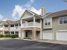 garages outstanding apartments with garages design apartments