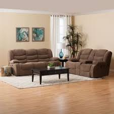 Triple Recliner Sofa by Create The Cozy Living Room You Crave With Our Triple Play Triple