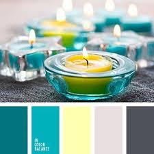 Bathroom Colors Ideas 1896 Best Color Palettes 2 Images On Pinterest Color Schemes